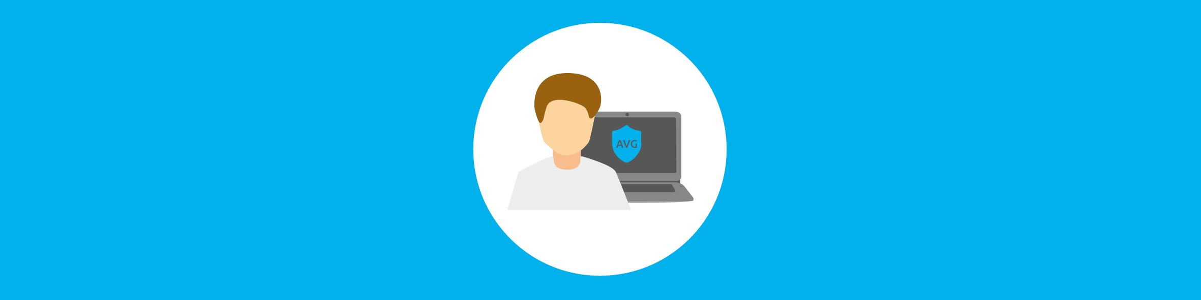 Privacy & Veiligheid - Cloudwise Academy header trainingsaanbod