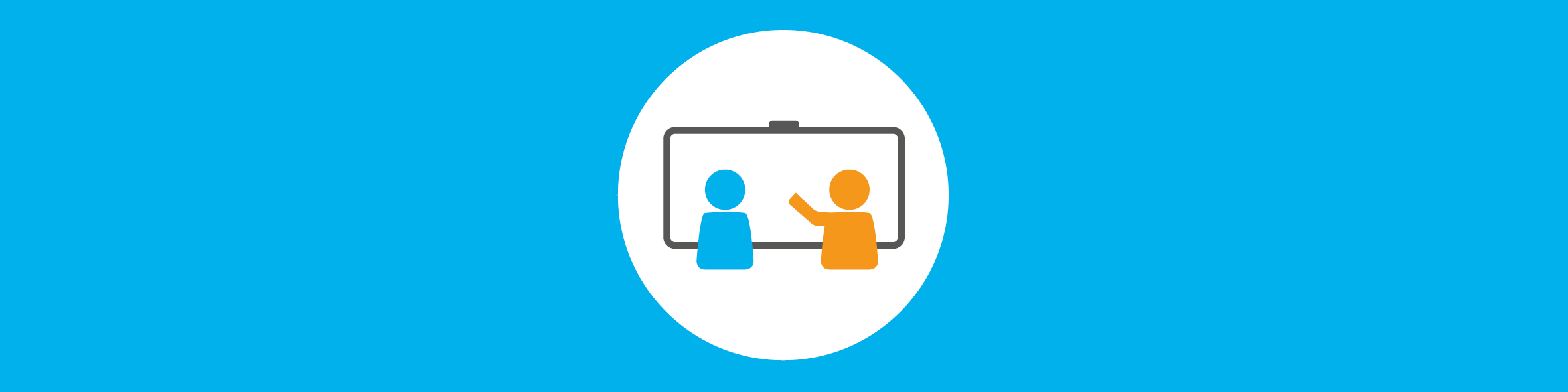 ICT, zo krijg je je team mee - Cloudwise Academy header trainingsaanbod
