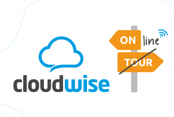 cloudwise online