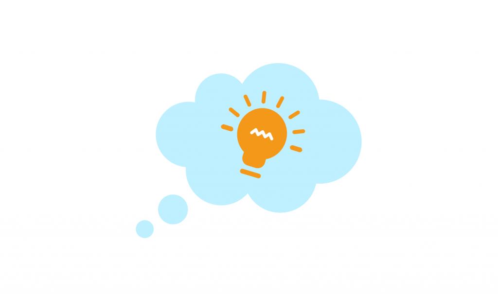 design thinking workshop training cloudwise