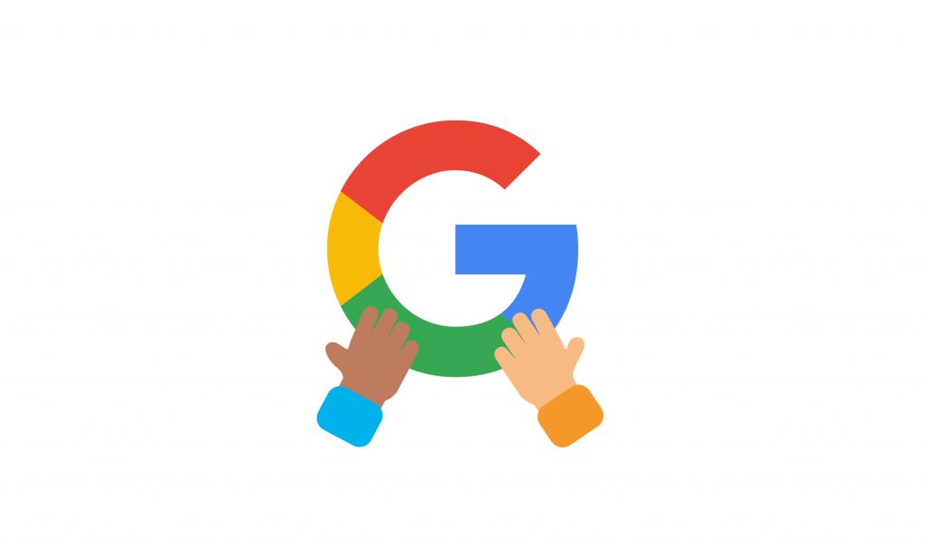 efficient werken met google apps