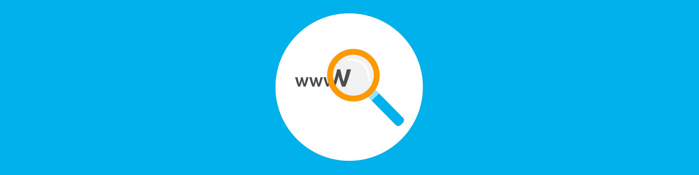 Verstandig online - Cloudwise Academy header trainingsaanbod